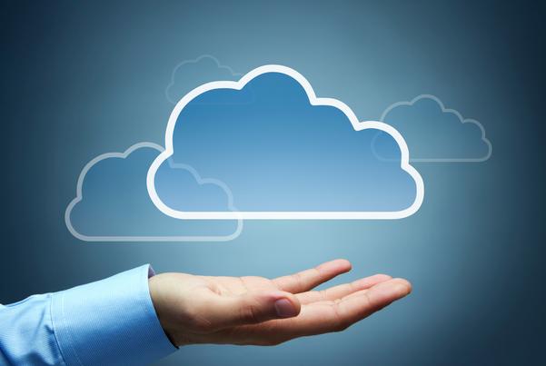Cloud Computing - El Camino del Futuro