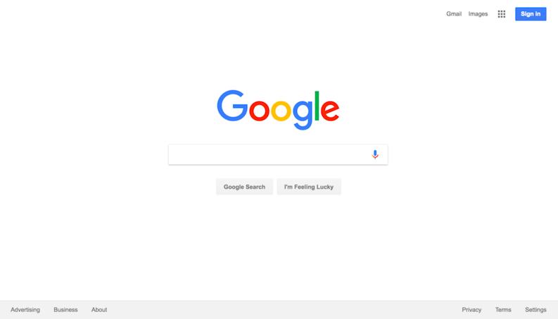¿Por qué necesita utilizar la autoría de Google?