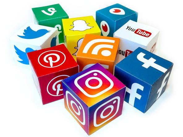 Bloqueadores de redes sociales de 3 y lo que puedes aprender de ellos
