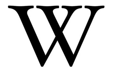 La fiabilidad de Wikipedia en cuestión