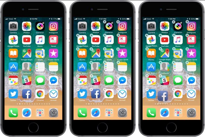Las mejores aplicaciones de iPhone más inteligentes de 7 para bloggers