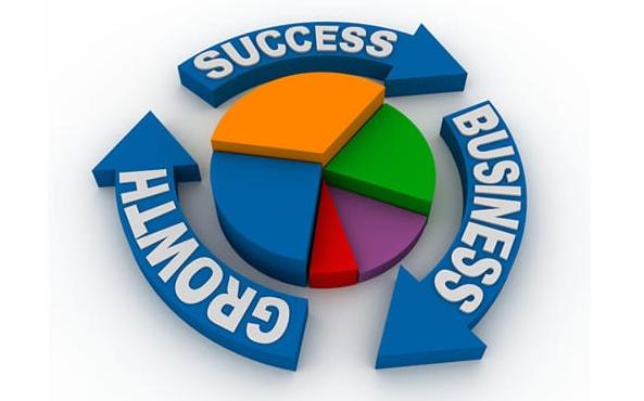 5 Las formas más fáciles de promocionar su negocio en línea justo después de comenzar